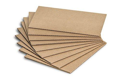 انواع بسته بندی
