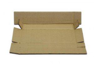 جعبههای ٥ پانلی