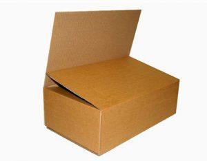 جعبههای Overlap