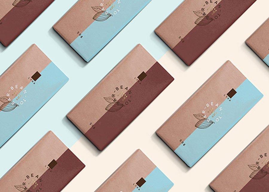 شکلات LYRA