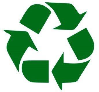 نماد بازیافت